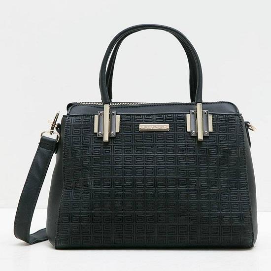 model  tas kerja wanita