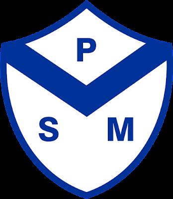CLUB PUERTO GENERAL SAN MARTÍN