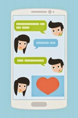 20 Sms Romantiques Pour Dire Bonne Nuit à Sa Chérieson