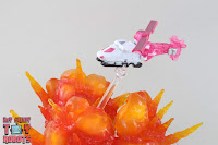Kiramager Minipla Kiramaizin Helico 05