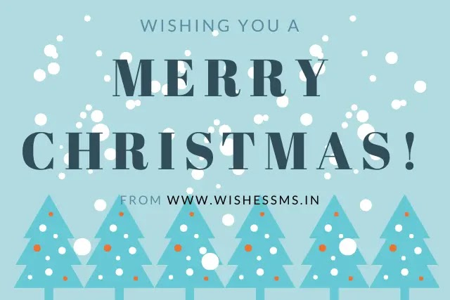 merry christmas and happy new year, christmas and new year greetings, merry christmas and happy new year wishes, christmas and new year greetings 2020, merry christmas and happy new year 2020 wishes, merry christmas and a happy new year 2020, merry christmas and happy new year 2020, christmas and new year message, happy christmas and happy new year