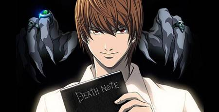 anime seperti code geass yang bagus. anime mecha terbaik