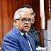 Ministro de Salud confirma tres nuevos casos de coronavirus en RD; suman cinco