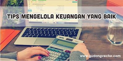 Cara Menglola Keuangan Pribadi dengan Mudah
