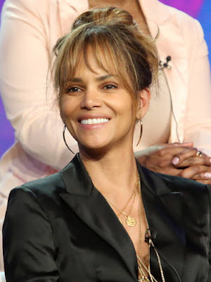 halle berry as catwoman halle berry and hugh jackman movies halle berry awards halle berry all movies