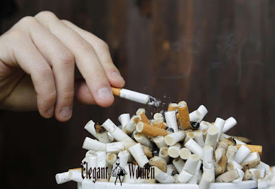 ما هي أضرار التدخين | تأثير التدخين علي صحه الاسنان | التدخين اللارادي  أضرار التدخين | علي النساء والحوامل