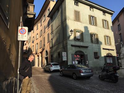 Via Pelabrocco.