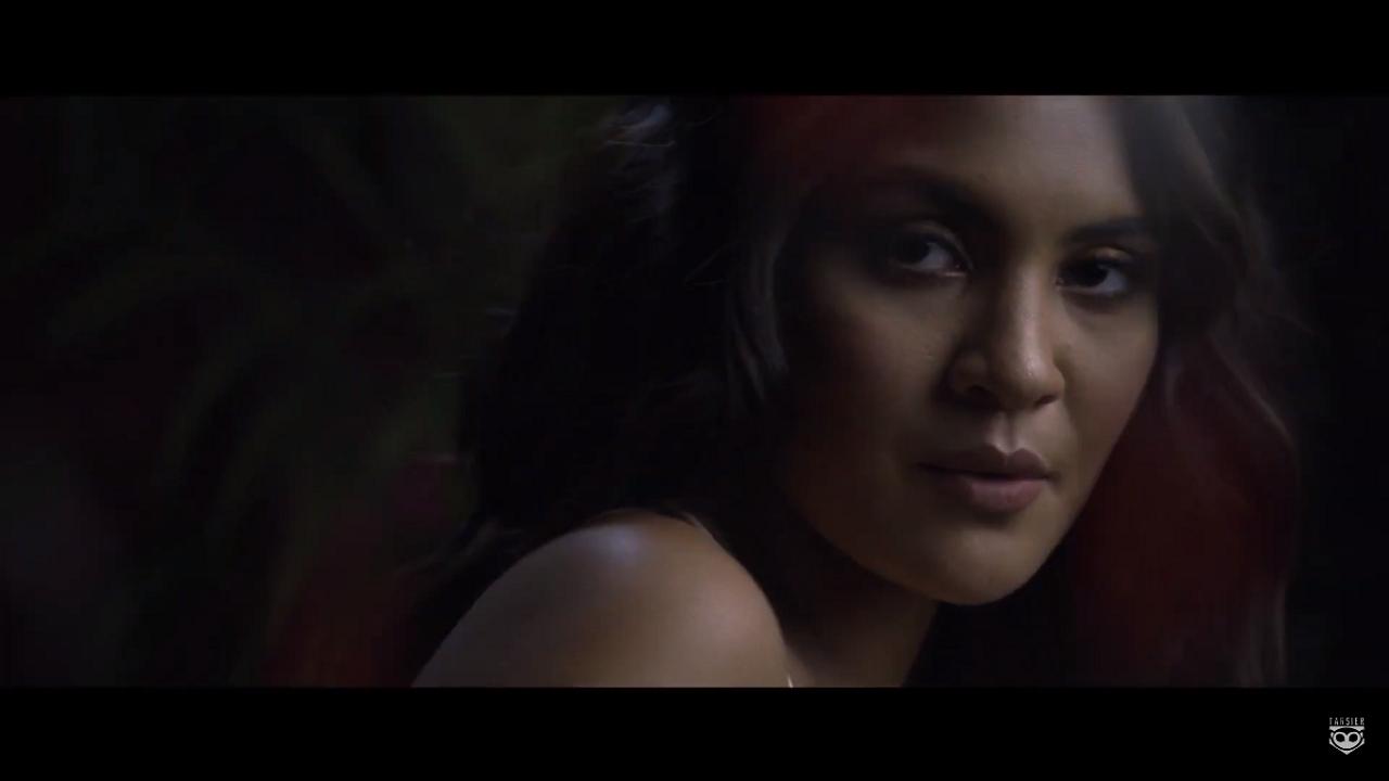 Arti Terjemahan Lirik Lagu Kiana Valenciano - Hide My Love