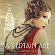 A Certain Age by Beatriz Williams - #review