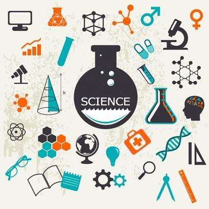 Essay  Man And Science  Development In Science And Technology  Some Inventions Revolutioned Our Life But Some Are Detrimental To Our  Existence