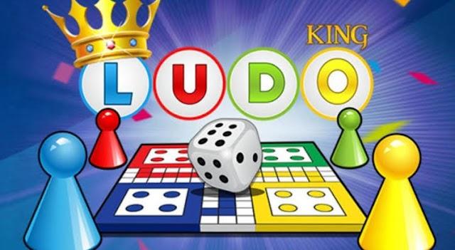 Ludo King: अगर लूडो में हो रही है लगातार हार, तो फॉलो करें ये टिप्स और ट्रिक्स