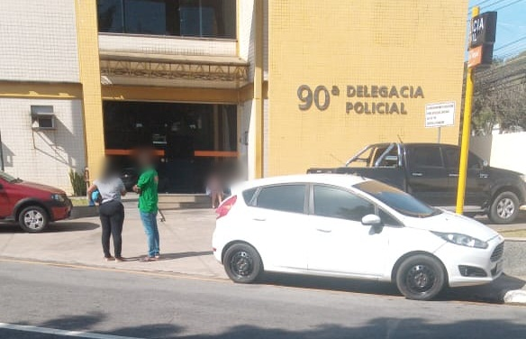 www.radioacesafm.blogspot.com.br