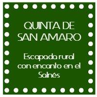 http://www.celebraconana.com/2018/03/escapada-gallega-con-encanto.html