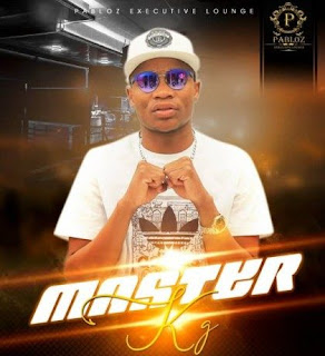 Mapele The Boss & Dj Dinoh - DJ ft DJ Basseq ( 2019 ) [DOWNLOAD]