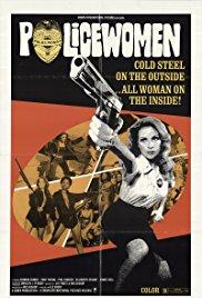 Watch Policewomen Online Free 1974 Putlocker