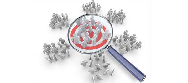 marketing 101 sampling plan the market media life