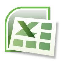 Inilah Fitur Baru Dari Microzoft Excel 2010