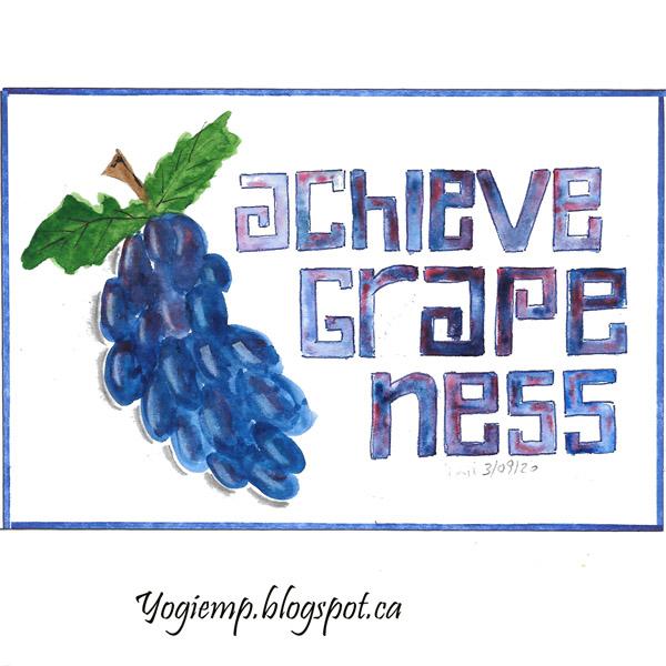 http://www.yogiemp.com/Calligraphy/Artwork/ScribbledLives2020/ScribbledLives_Sept2020.html
