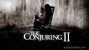 Full Movie The Conjuring 1 Online Free