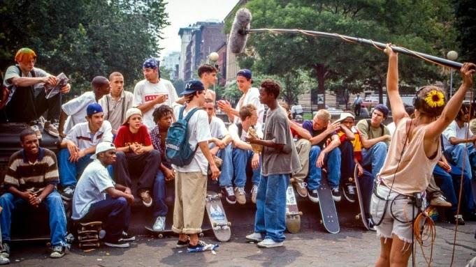 The Kids   Review   Tribeca Film Festival 2021