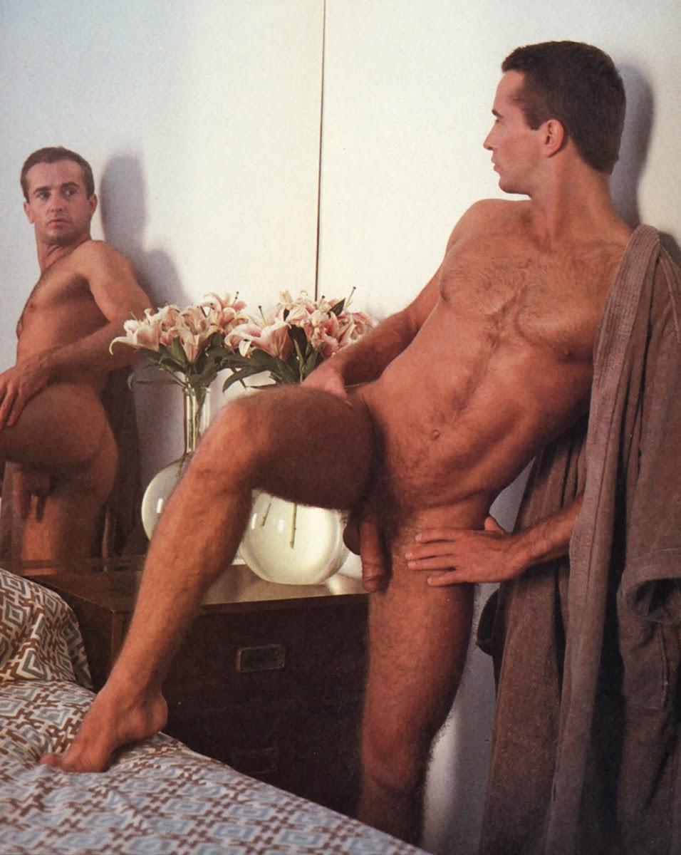 Nude photos kennedy of jackie