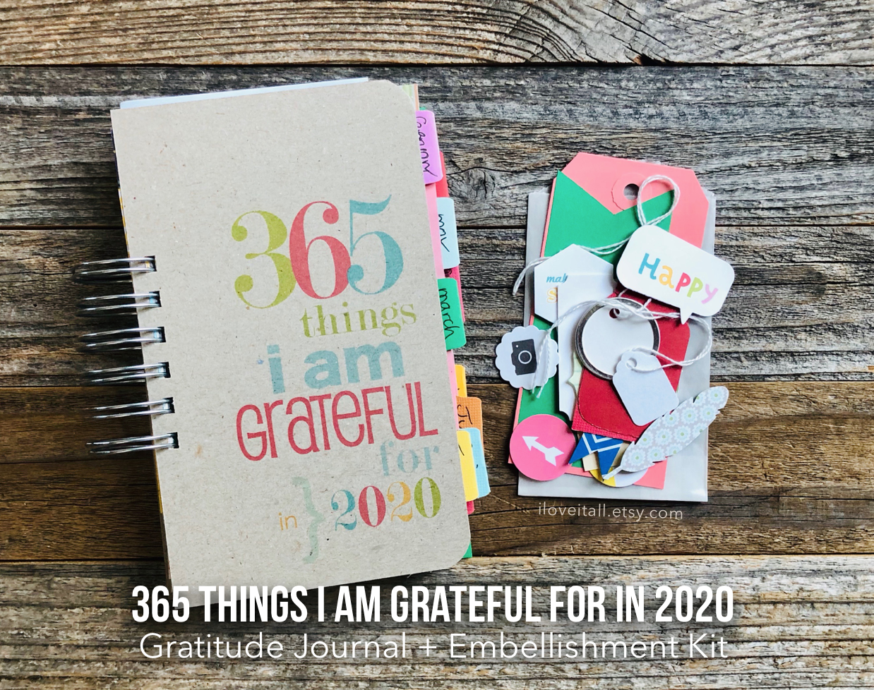 #Gratitude Journal #2020 #gratitude #journal #journaling #reflection journal #grateful #gratefulness #thankfulness journal #Things I Am Grateful For #365 Things I Am Grateful For