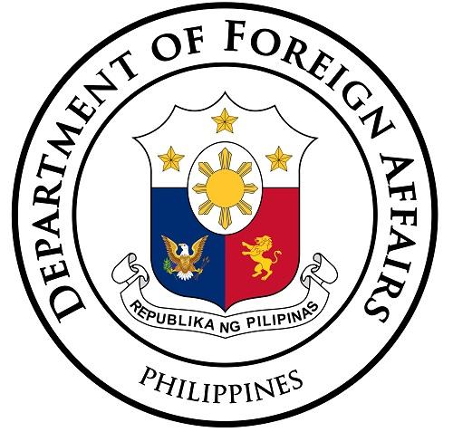 logos of philippine executive branch csz97 blog folio