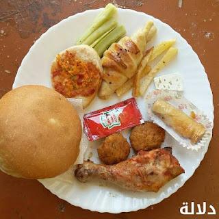 مطلوب-طباخ-سيرفس-السودان