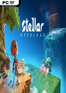 Download Stellar Overload v0.8.6.1 Gratis PC Game