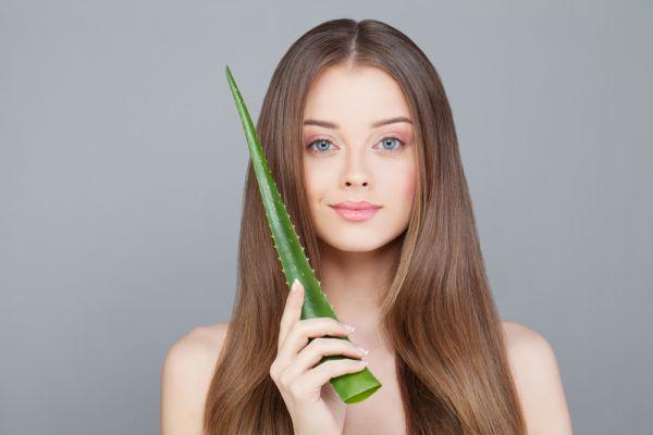Cara Natural Untuk Tingkatkan Perkembangan Serta Ketebalan Rambut