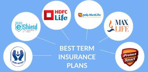 Have you taken Term Insurance? Then must read this things ...