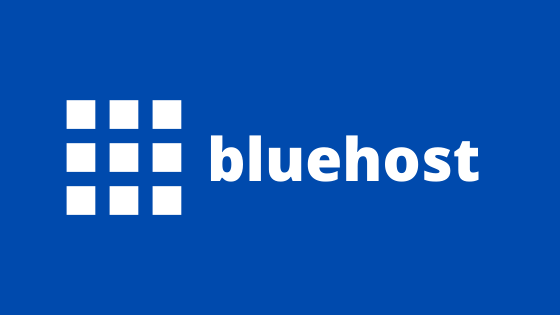 Bluehost Hosting 75% off Coupon Code $2.95 Basic Plan