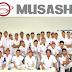 Lowongan Kerja Terbaru PT Musashi Auto Parts Indonesia (Astra Group) Tahun 2019