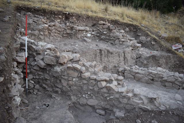 2017 excavations at Prasteio-Mesorotsos completed