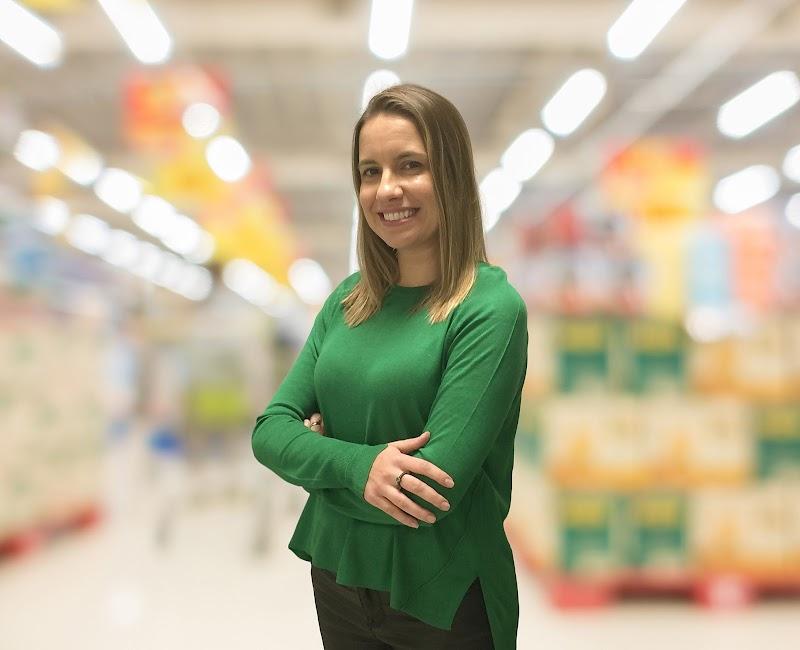 Lopes Supermercados renova marca e canais de comunicação com clientes
