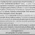 Formare / reconversie profesională Histria