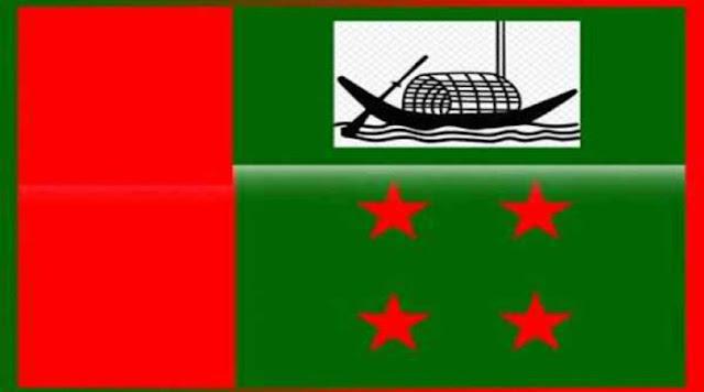 ৩৬ জেলায় আওয়ামী লীগের 'বিদ্রোহী' প্রার্থী মনোনয়নপত্র জমা