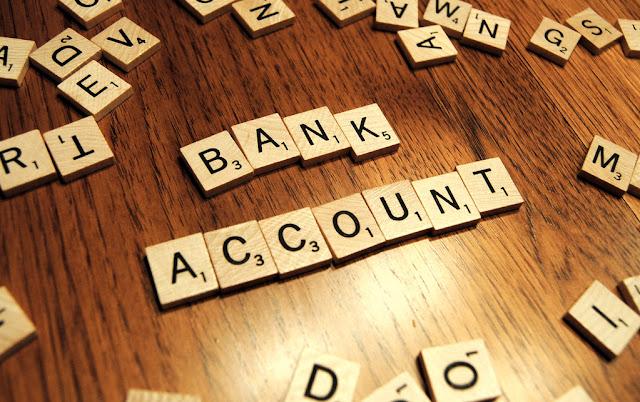 बैंक अकाउंट कैसे बंद करें - पुराना बैंक खाता कर रहे हैं बंद, इन बातों का रखें ध्यान