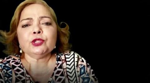 Naara paga o preço de ser presidente da Câmara de Itapetinga