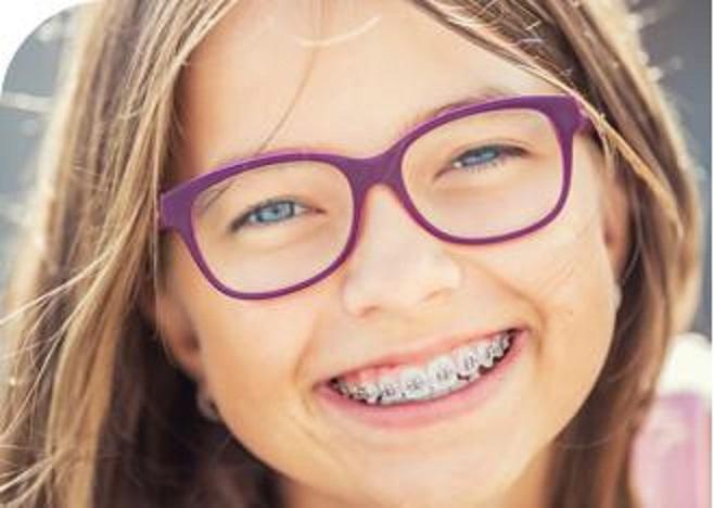 Spruce Grove Dental Practice