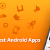 Aptoide Apk App Free Download Free For Android