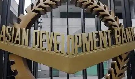Pakistan stresses addressing small business issues,Asian Development Bank