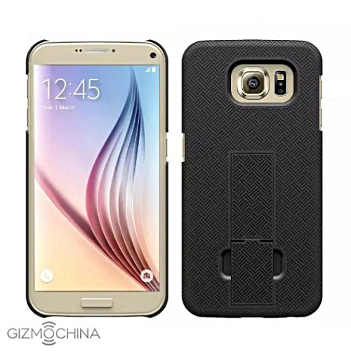 gsmarena_001%2B%25282%2529 Samsung Galaxy S7 & S7 Plus Cases Leaked Android