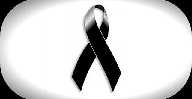 Έφυγε από τη ζωή εν ενεργεία Ανθυπαστυνόμος - Στο Κουτσοπόδι η κηδεία του