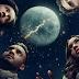 "[Noticias series] La 5ta temporada ""The Magicians"" llega este mes a SyFy Latinoamérica"