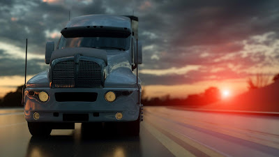 Florida Semi-Truck Speeding Accidents injury claim attorney