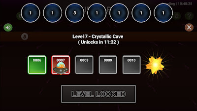 Game permainan mining bitcoin gratis android