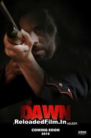 By Dawn (2019) Hindi Dubbed Full Movie Download 1080p 720p 480p