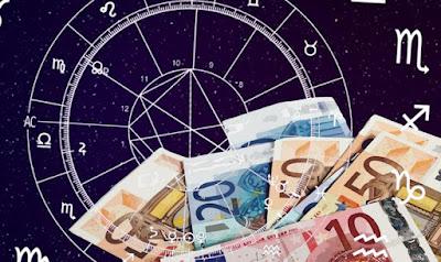Horoscopul banilor, 4-10 octombrie 2021