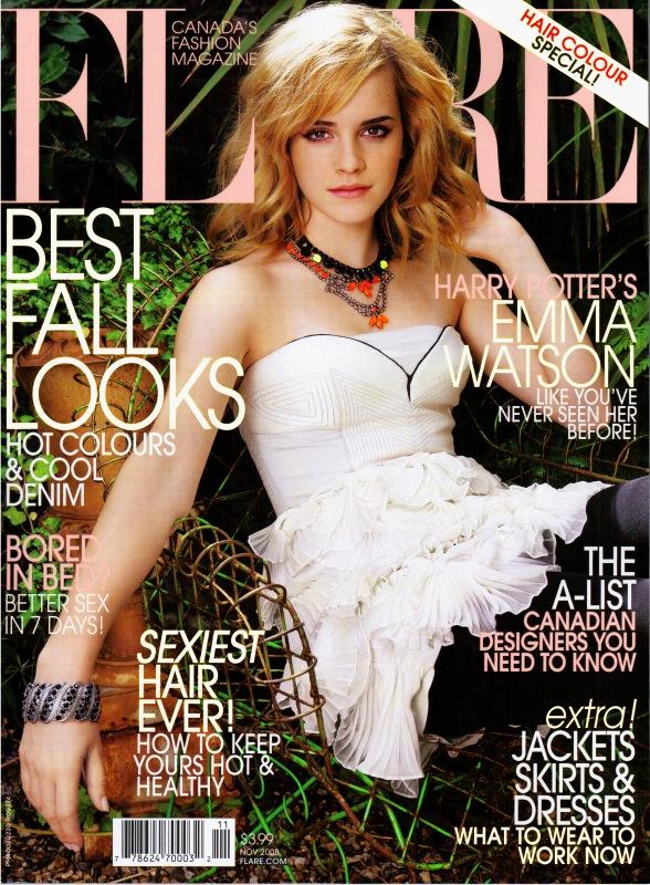 Hist 243 Rias Sem Fim Emma Watson
